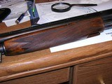 """Remington model 10 """"D"""" grade trap Shotgun - 9 of 15"""