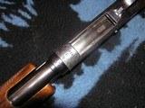 """Remington model 10 """"D"""" grade trap Shotgun - 3 of 15"""