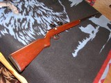 Remington Arms Co mdl 341 .22 rifle - 3 of 7