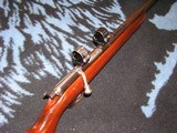 Remington Arms Co mdl 341 .22 rifle - 2 of 7