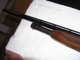 Winchester Limited Edition MDL 20 ga VR - 3 of 15