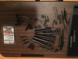 Large lot of Glock parts - 1 of 11