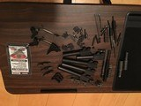 Large lot of Glock parts - 11 of 11