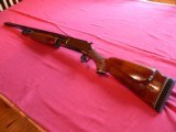 Winchester Model 1897 12 gauge Pump Custom Shotgun