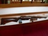 CZ USA Model 452 Custom One-of-One cal. 17 HMR Bolt-action Rifle