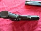 Sig Sauer Model P229 Semi-automatic Pistol, cal. 40S&W - 5 of 8