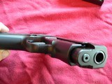 Sig Sauer Model P229 Semi-automatic Pistol, cal. 40S&W - 7 of 8