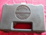 Sig Sauer Model P229 Semi-automatic Pistol, cal. 40S&W - 8 of 8