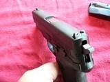 Sig Sauer Model P229 Semi-automatic Pistol, cal. 40S&W - 4 of 8