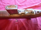 Universal Firearms Model M-1 Carbine, cal. 30 carbine Rifle - 11 of 12