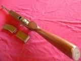 Universal Firearms Model M-1 Carbine, cal. 30 carbine Rifle - 3 of 12