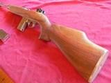 Universal Firearms Model M-1 Carbine, cal. 30 carbine Rifle - 9 of 12