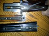 9 F16 gacross boltlefeverwithKruppSteel Barrel- 5 of 9