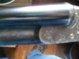 9 F16 gacross boltlefeverwithKruppSteel Barrel- 9 of 9