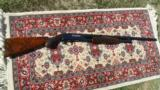 WinchesterModel1228gapigoen grade- 12 of 12