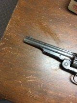 Smith & Wesson44Russian - 6 of 10