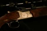 Grand European 30-06 Reduced Price! - 5 of 5