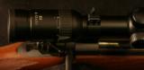 Kimber 8400 .300WM - 3 of 5