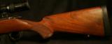 Kimber 8400 .300WM - 2 of 5