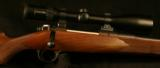 Kimber 8400 .300WM - 5 of 5
