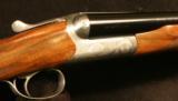 """Beretta 486 12gauge 28"""""""