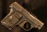 Colt 1908 .25 ACP - 3 of 3