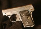 Colt 1908 .25 ACP - 2 of 3