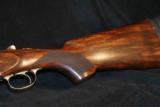 Beretta SV10 Perennia - 7 of 7