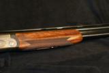 Beretta SV10 Perennia - 4 of 7