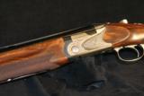 Beretta SV10 Perennia - 6 of 7