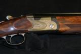 Beretta SV10 Perennia - 3 of 7
