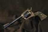 Colt Frontier .22 LR - 1 of 4