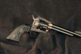 Colt Frontier .22 LR - 4 of 4