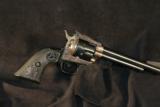 Colt Frontier .22 LR - 3 of 4