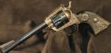 Colt Frontier .22 LR - 2 of 4