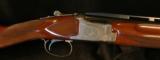 Winchester 101 LW Pigeon 28 gauge