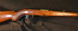 WINCHESTER 88.308WCF