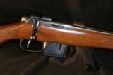 CZ 527 7.62 Carbine