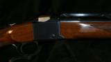 RUGER #1-A 6.5-55 - 8 of 12
