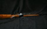 RUGER #1-A 6.5-55 - 11 of 12