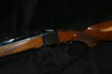 RUGER #1-A 6.5-55 - 2 of 12