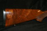 RUGER #1-A 6.5-55 - 12 of 12