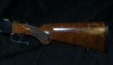 RUGER #1-A 6.5-55 - 3 of 12