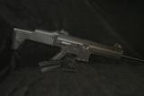 Anschutz RX22
