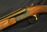 SKB 280 20 gauge