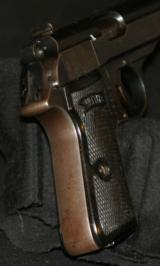 WALTHER PP NAZI - 4 of 5