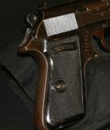 WALTHER PP NAZI - 3 of 5