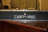 DAKOTA 76 SAFARI .375H&H close out$$ - 13 of 14