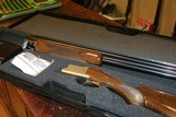 BROWNING CITORI FEATHER 16 GAUGE - 4 of 8