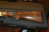 BROWNING CITORI FEATHER 16 GAUGE - 3 of 8